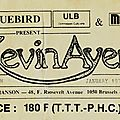 1977-01-16 Kevin Ayers