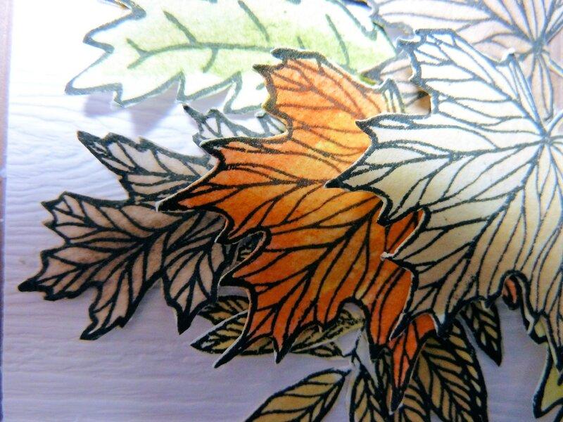 cartes automne 002
