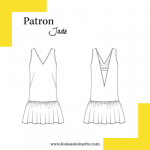patron-robe-jade-louis-antoinette-dessin-technique