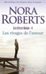 les-freres-quinn,-tome-4---les-rivages-de-l-amour-417013-250-400