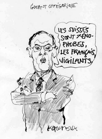 gueant_200711