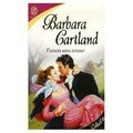 Fiancs sans amour ; Barbara Cartland