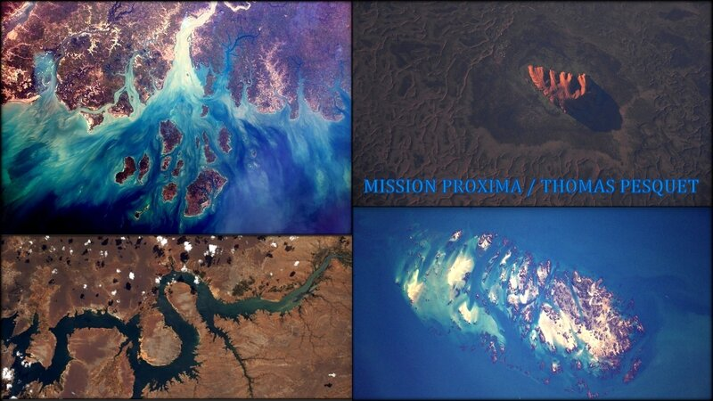 MISSION_PROXIMA__THOMAS_PESQUET_