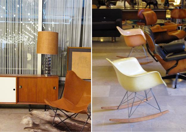 gand_gent_vintage_design_markt_le13zor_6