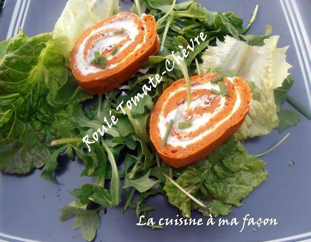 roulé tomate 3