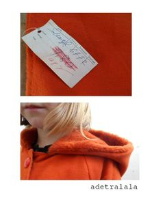 manteau_orange2