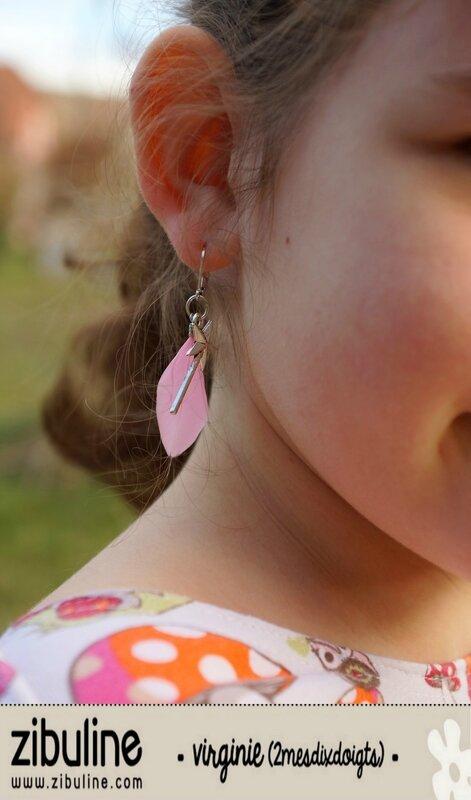 Réa DIY boucles d'oreilles Virginie Zibuline (5)