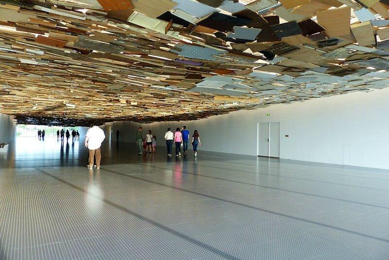 Pompidou (4)