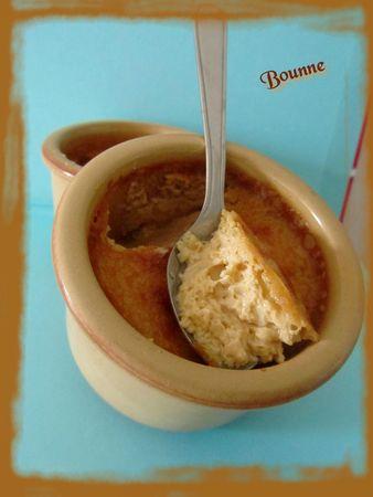 Crème au Bailey's (2)