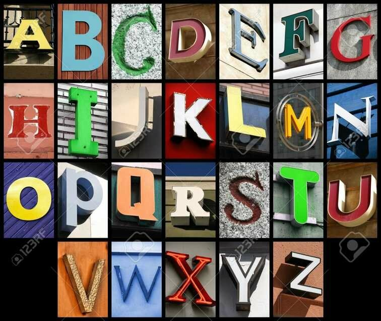alphabetimmeubles-urbains