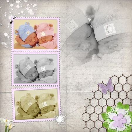 page_2_kit_Love_spring_de_Baby_forum