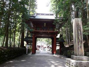 Canalblog_Tokyo03_21_Avril_2010_058