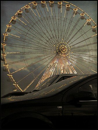 Wheel_and_Cars