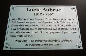Plaque_Aubrac