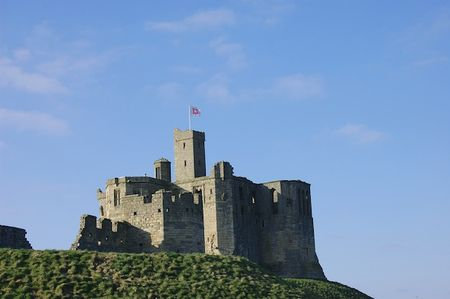Warkworth_1