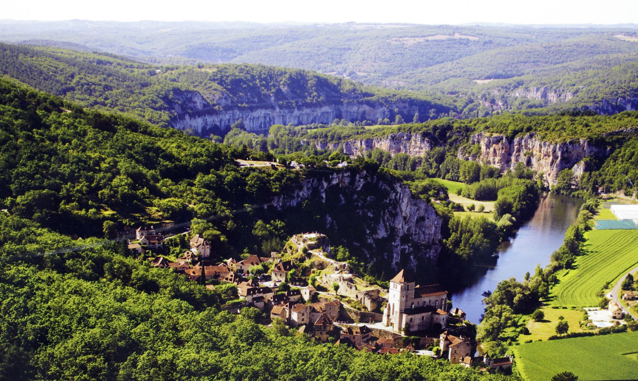 Vacances au pays basque cahors st jean pied de port - Places to stay in st jean pied de port ...