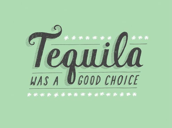 tequila_color_web_865