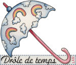 dr_le_de_temps