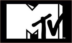 mtv-logo-420-250