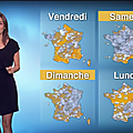 taniayoung07.2014_12_24_meteoFRANCE2