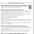 Windows-Live-Writer/Projet-Mon-ami-larbre_90D5/image_thumb_4