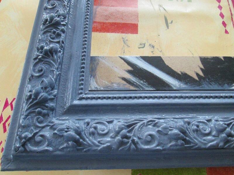couleur_violet_antique_patine_production