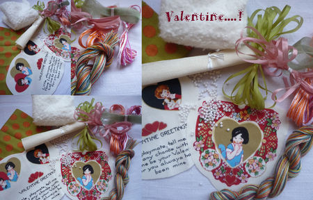 Valentine_Challenge______