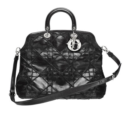 Dior_Acc_Winter09_Bags_01