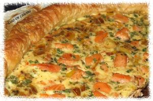 quiche_poireau_saumon_copie