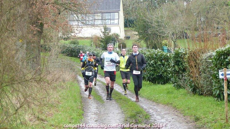 Trail Cormaris 04 04 2018 (385) (Copier)