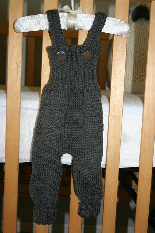 overalls1