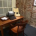 Margaret Mitchell House (15).JPG