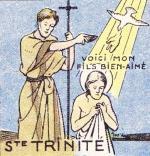 Trinite-F