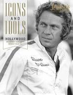 joan-collins-auction-catalog2