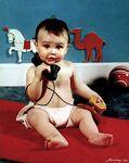 nic_adv_cream_of_wheat_baby_phone