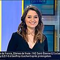 celinemoncel05.2015_01_05_premiereeditionBFMTV