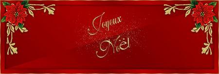 joyeux_noel11small