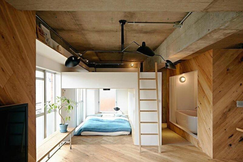 tenhachi_house_02