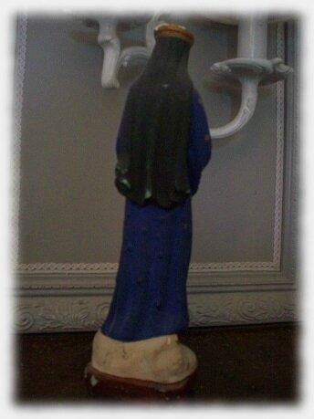 statue pontmain2