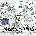 Atelier-philo du 30/11/15 : montaigne et tchouang tseu