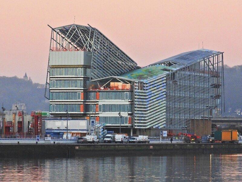 108-rouen-metropole-exposition-berlin-architecture-JB-Normandie-actu