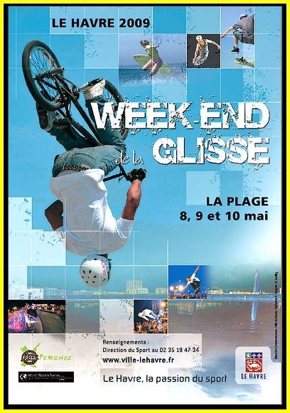 WEEK_END_GLISSE_2009