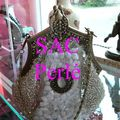SAC Perl