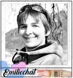 2018 Emilichat