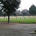 Chezeaux léonce (le blanc) + 16/05/1916 rennes (35)