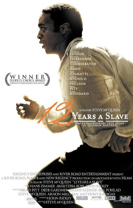 12-Years-a-Slave_Poster