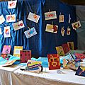 Expo Couleurs-065