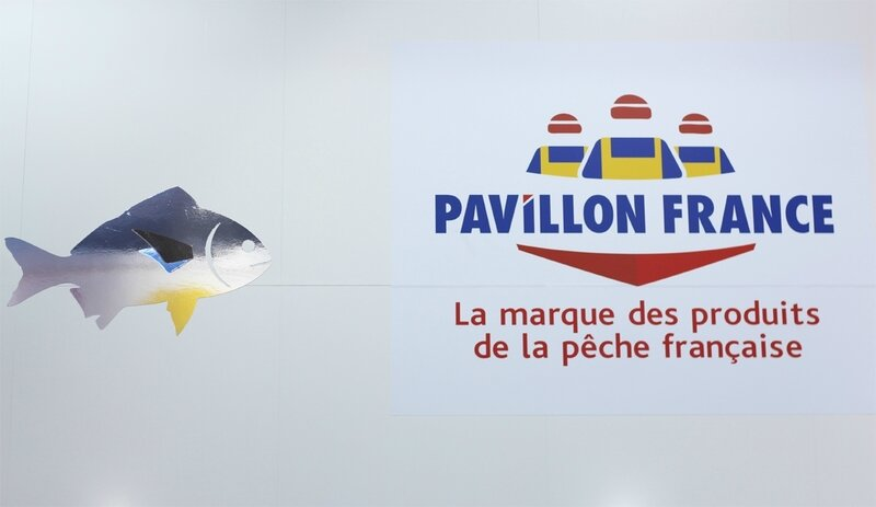 Pavillon France_battle food_022