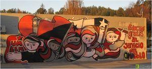 mural_udec