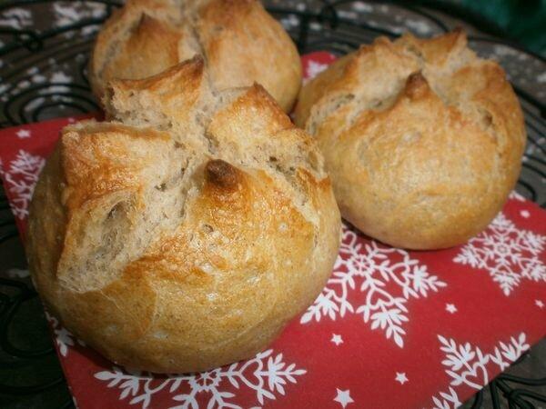 pains maison (2)